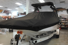 2014 Supra A350-550 - Custom Fit Boat Cover