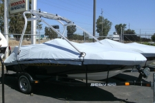 thumbs 56 1502 Boat Cover Photo Gallery