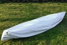 Recreational Style Kayak - Specialty Kayak Storage Cover