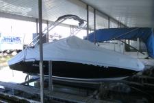 2011 Sea Doo 180 Challenger, Custom Fit, Poly-Guard, Haze Gray