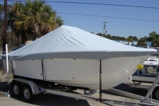 thumbs sea fox 2011 206 cc Boat Cover Photo Gallery