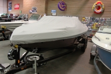 thumbs skeeter sl 1900 Boat Cover Photo Gallery