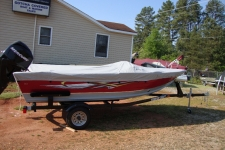 thumbs smokercraft pro angler 161 2 Boat Cover Photo Gallery