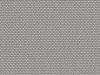 thumbs acrylic cadet gray 10 Fabrics