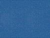 thumbs mediterranean blue 18v2 Fabrics