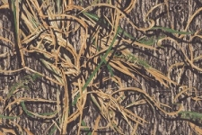 thumbs mossy oak shadowgrass 300x300 Fabrics