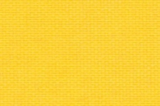 thumbs sun dura yellow 29 Fabrics