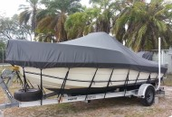 Rick Smith Florida Carver Cover1 - for Web