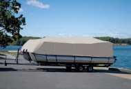 STF Pontoon Cover - for web