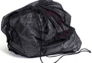 Storage-Bag-Black-Mesh