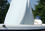 boat-console-cover-universal