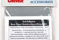 boat-cover-reinforcement-kit