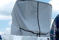 boat-cover-t-top
