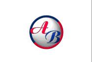 retailer-logo-ab