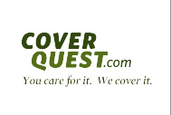retailer-logo-coverquest