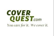 retailer-logo-coverquest
