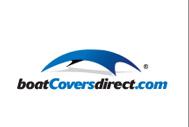 retailer-logo-coversdirect