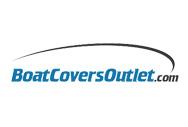 retailer-logo-coversoutlet