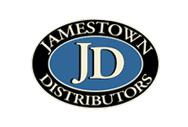 retailer-logo-jd