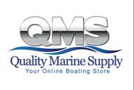 retailer-logo-qms