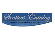 retailer-logo-scotties
