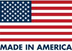 american-flag-small
