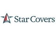 STAR Logo 190 x 130