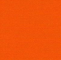 Square Tube Bimini Top – Carver by Covercraft