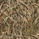 Mossy Oak Shadow Grass Blades (SG)